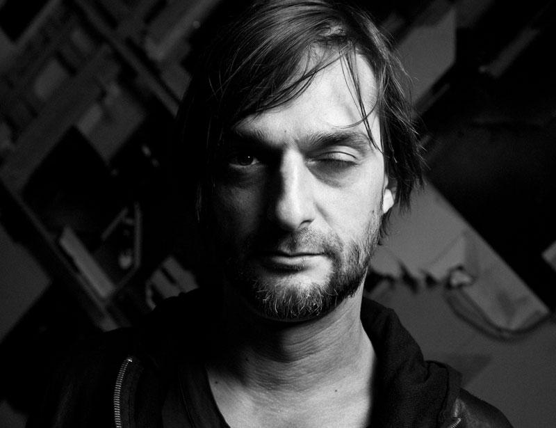 Berlin's 5 most famous DJs